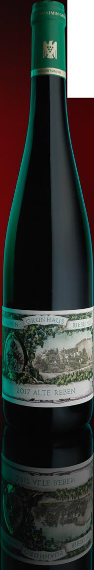 Maximin-Gruenhaus-vdp-ortswein-AlteReben