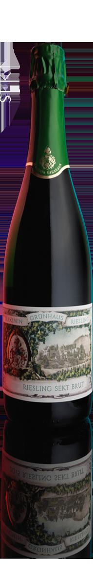 Maximin-Gruenhaus-brut-sekt3-ohne-jahr